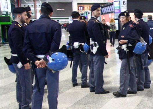 Anulohet fluturimi në Malpensa, pasagjerët shqiptarë kërcënojnë me devijim
