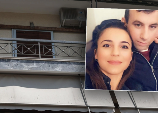 Vrasja e 31-vjeçares shqiptare në Greqi/ Flasin fqinjët: Policia greke dëgjoi sherrin dhe e injoroi