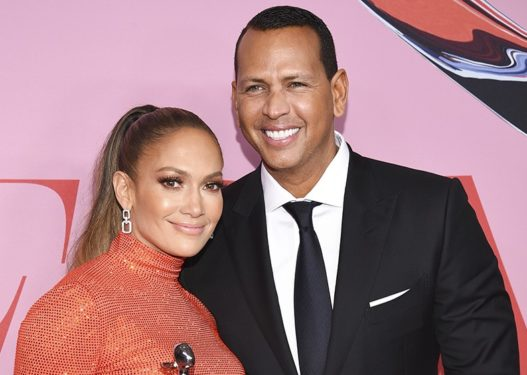 Alex Rodriguez pas ndarjes me Jennifer Lopez: Nuk ishte gjë në shtrat