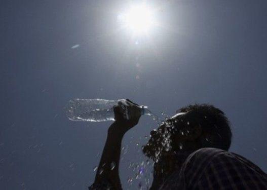 Temperaturat ekstreme të motit në vendin tonë, sinoptikania: Ditë të nxehta afrikane na presin