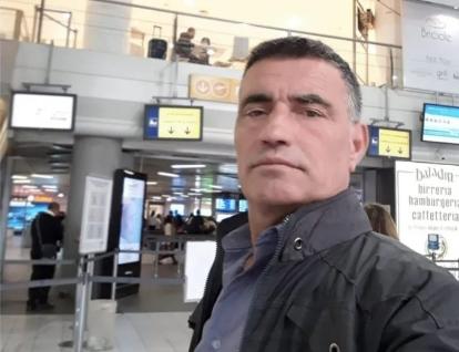 Gjendet pas 5 ditësh kërkime trupi i pajetë i minatorit Muharrem Plaku