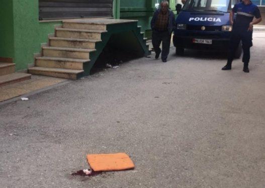 Tragjike në Tiranë! Dy persona humbin jetën brenda 10 minutash