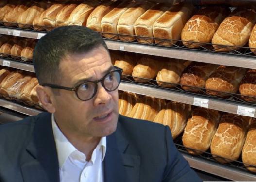 Rritja e çmimit të bukës/ Tigri: Është i përballueshëm, s'ka shkuar 100 lekë!