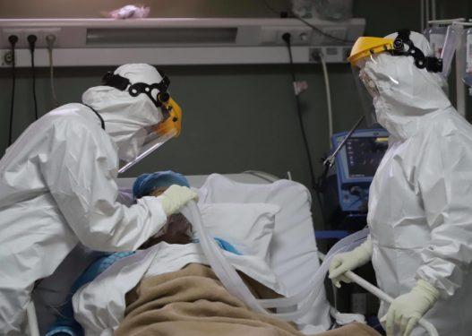 U vaksinua me Pfizer/ 63-vjeçari shqiptar pa asnjë sëmundje shoqëruese, humb jetën 1 muaj pas dozës së dytë