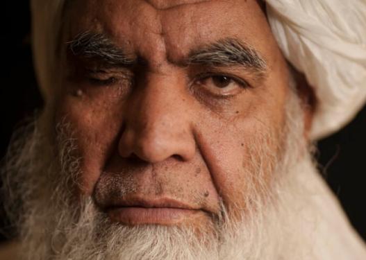 Tmerrojnë talebanët: Do rikthejmë ndëshkimet e rënda dhe ekzekutimet!