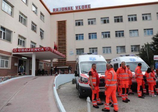 Tragjike! Vdes pas operacionit 23-vjeçarja nga Vlora