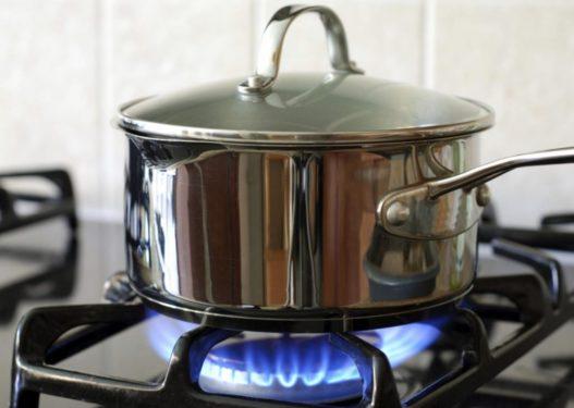 Përdorimi i gazit në shtëpi për ngrohje apo gatim, shkaktar i astmës