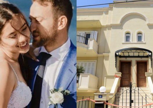 Jepet me qira shtëpia që u vra 20-vjeçarja në Greqi/ I riu arab: Nuk e dija, tani nuk më zë gjumi natën