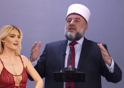 """""""Bëni sa më shumë s*ks me gratë""""/ Psikologia s'ia përton Hoxhës: Edhe femrat kalojnë në orgazëm"""
