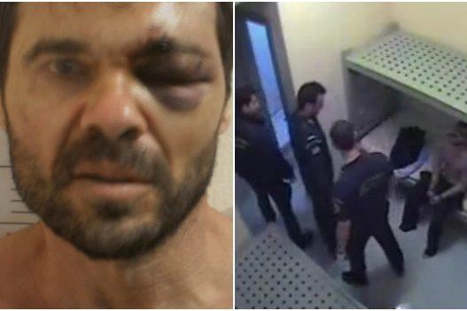 Vrasja e Karelit në Greqi: Gardianët e torturuan për 97 minuta me një çarçaf të lidhur gërshet dhe e lanë të vdiste në qeli