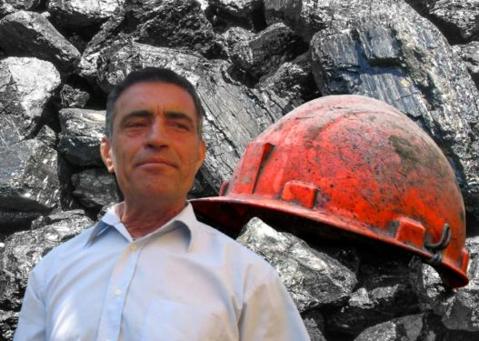 Prej 5 ditësh i bllokuar në minierë/ Qytetari raporton për JOQ: Trupi i të ndjerit Muharrem u gjet