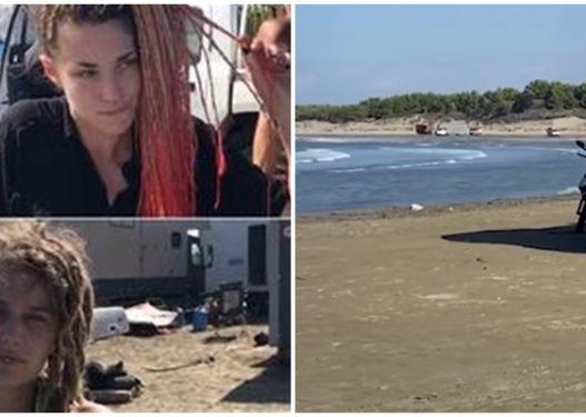 Turistët vijojnë festën e shfrenuar me drogë e alkool në plazhet shqiptare: Në Shqipëri çdo gjë është e mundur