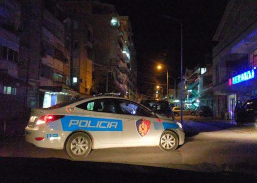 E rëndë/ Një person dërgohet i pajetë në spitalin e Laçit, dyshohet se u përplas me makinë
