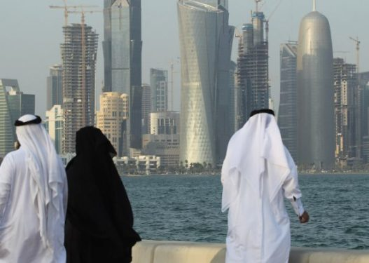 Kupa e Botës 2022/ Katari kërkon të bëjë të detyrueshme vaksinën për futbollistët