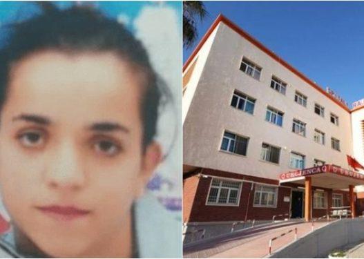 Vdekja e 23-vjeçares në Vlorë/ Mjekët: Mund të ketë abortuar në kushte shtëpie
