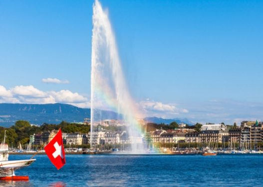 Zvicra vendos rregulla të reja për shqiptarët, nga sot ashpërsohen kriteret për të udhëtuar