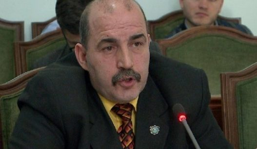 """Futen në GREVË URIE të dënuarit në burgun e Burrelit! """"Drejtori Agim Ismaili i trajton në kushte çnjerëzore"""""""
