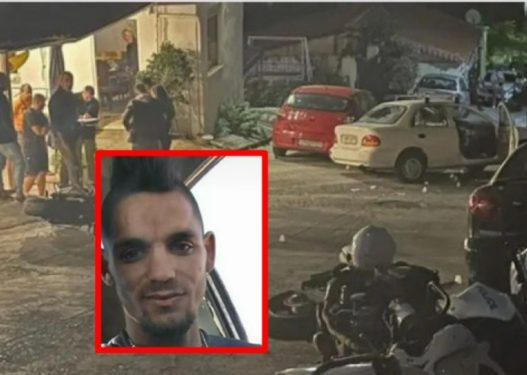 Vrasja e 20-vjeçarit nga policia në Greqi! Komuniteti rom qëllon me gurë drejt unifomrave blu