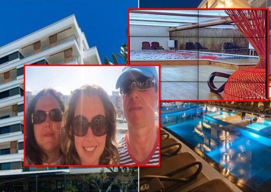 """""""Hodha 1 gotë klor në pishinë""""/ Zbardhen deklaratat e punonjësve të hotelit ku humbën jetën 4 turistët"""