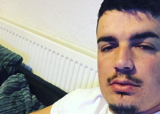 E trishtë! Koronavirusi i merr jetën 28-vjeçarit shqiptar në Angli, miqtë bëjnë apel për të sjellë trupin
