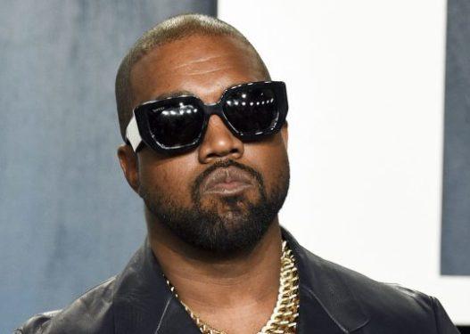 Kanye West ndryshon zyrtarisht emrin, njihuni me emrin që do të ketë tani e tutje