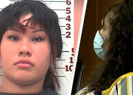 Abortoi fëmijën pasi përdori marihuanë, dënohet me katër vjet burg e reja