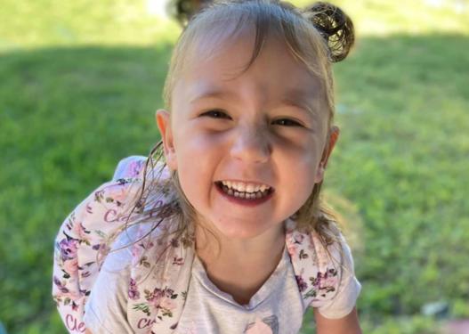 Zhduket 4-vjeçarja australiane, shteti ofron 1 milion dollarë shpërblim për gjetjen e saj