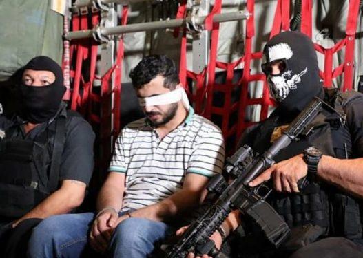 Irak/ Arrestohet pas pesë vitesh i dyshuari që vrau me bombë mbi 320 persona