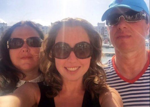Vdekja misterioze e turistëve rusë në Qerret, mikesha e tyre: Si mund të vdesin të gjithë në të njëjtën kohë?