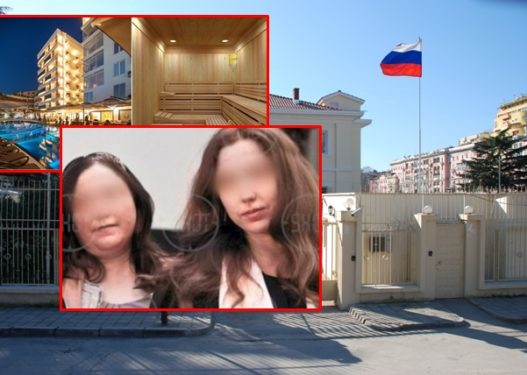 Vdekja e katër turistëve në Qerret, ambasada ruse paralajmëron ekspertizë të re mjeko-ligjore në Rusi