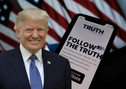 Trump krijon platformën e tij sociale: Do luftojmë kundër gjigantëve të teknologjisë