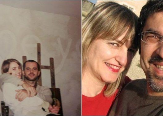 Gazetari amerikan: Ish-gruaja e Ramës Delina Fico, dërgoi informacione nga Soros për Berishën në DASH