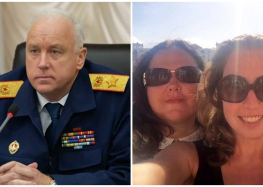 Kreu i Komitetit Hetues të Rusisë kërkon të dhëna mbi vdekjen e turistëve në hotelin në Qerret