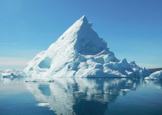 Deri në vitin 2040 akullnajat afrikane në Kilimanjaro, Kenya dhe Ruwenzori do të jenë shkrirë