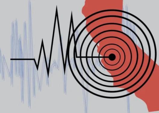 Tërmeti 6.4 ballë shkund ishullin grek, qytetarët braktisin shtëpitë e tyre
