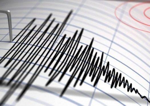LAJMI I FUNDIT: Tërmet në Shqipëri, ja ku ishte epiqendra