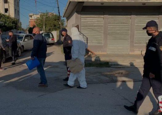 I kishin ngacmuar mbesën, detaje të reja nga ngjarja në Fier, fisi Backa ishte nëkonflikt me njëgrup nga Tirana